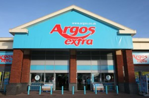 Argos? In my wormhole? It's more likely than you think.